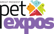 Great Midwest Pet Expos